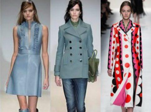2016'da Modası Geçen Trendler