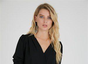 Bayan Giyim Modası